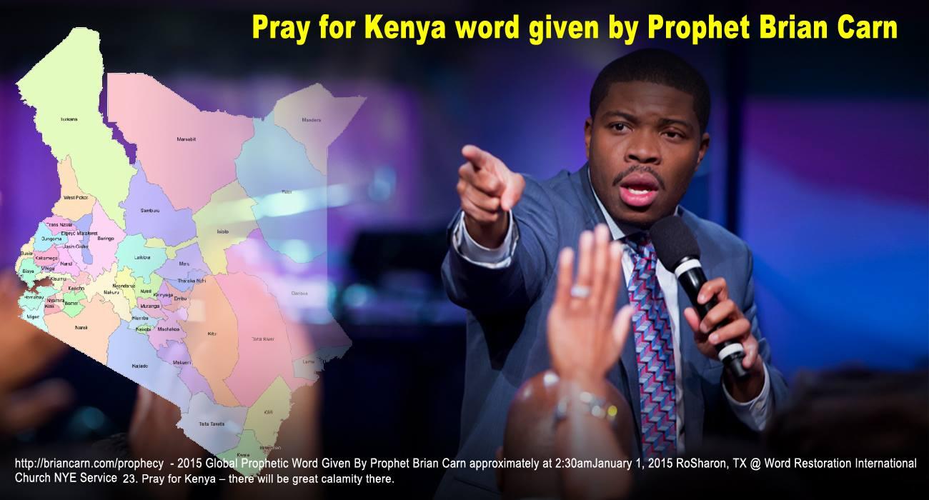 'pray for Kenya' from the web at 'http://www.samrack.com/wp-content/uploads/2015/03/pray-for-Kenya.jpg'