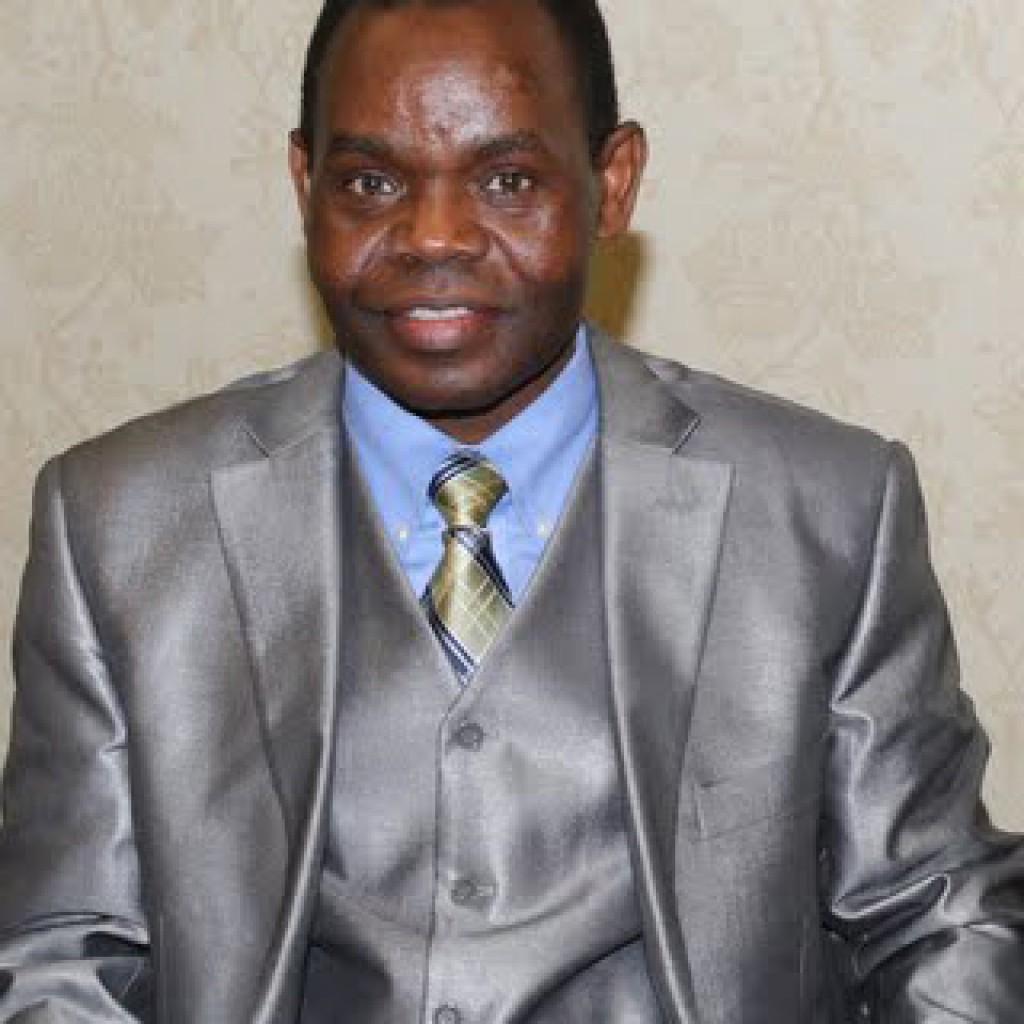 Bishop_ Wambua