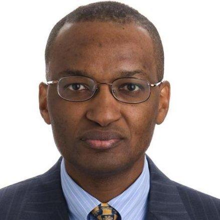 Image result for cbk governor kenya