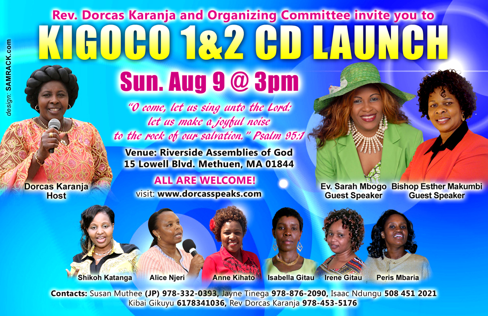 Kigoco-CD-Launch-reverse