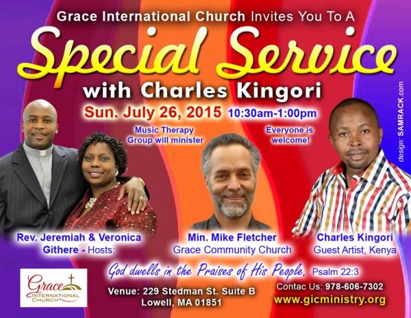 Special-ServicesGIC-2