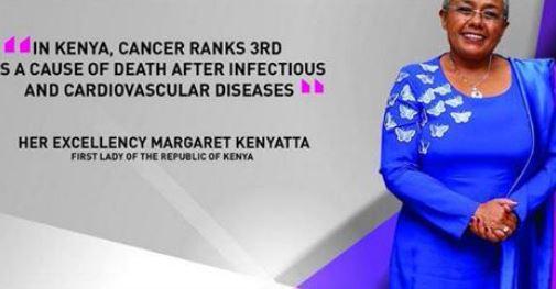 margaret_Cancer