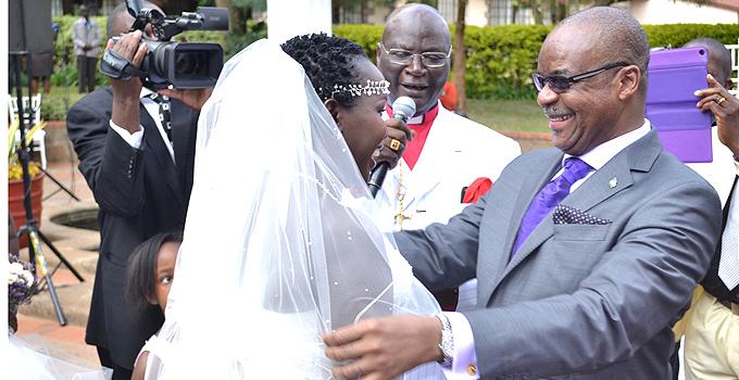 Emmy-and-pastor-madubuko