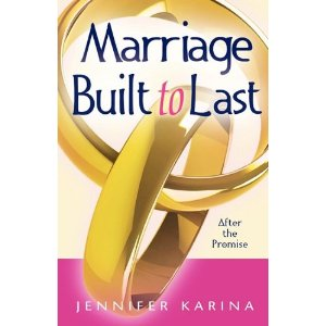 Marriage-built-to-last15