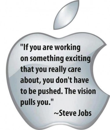 Quote-on-the-power-of-vision-by-Steve-Jobs