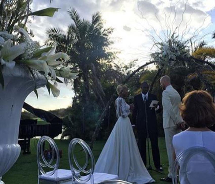 ANNABEL-WEDDING5