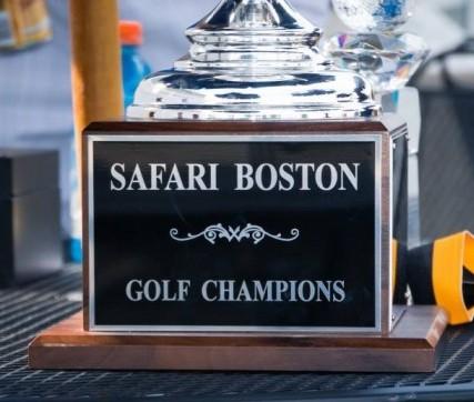 safari boston