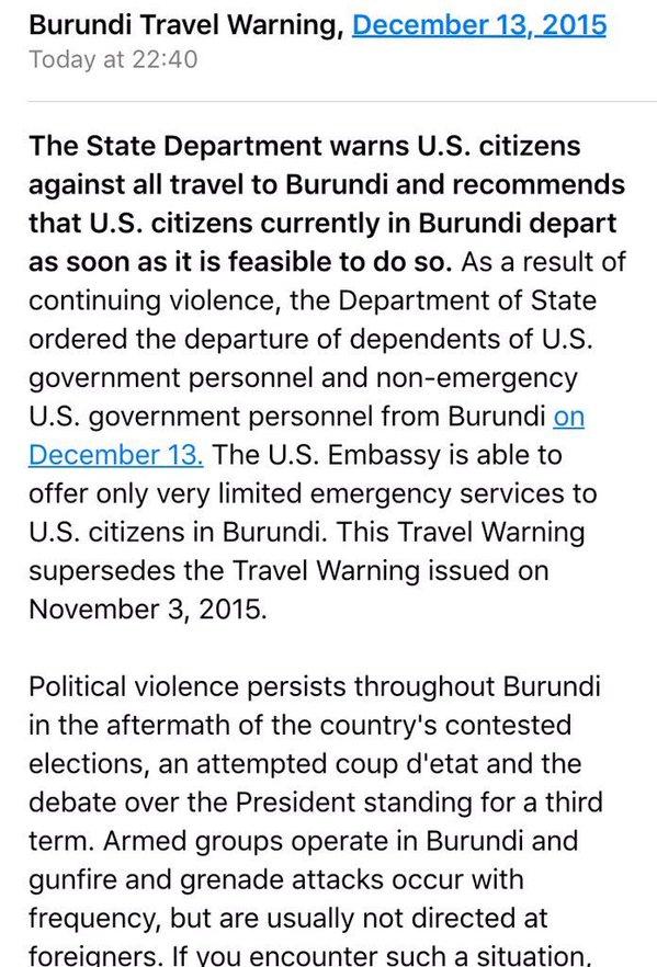 burundistate