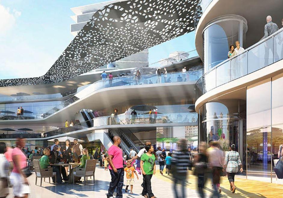 "Résultat de recherche d'images pour ""Nairobi city new malls, new hypermarket, Nairobi, 2016, 2017"""