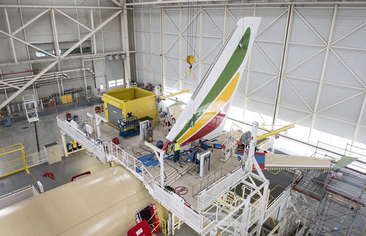 A350-XWB-Ethiopian-Airlines