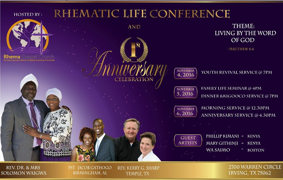 rhema-gc-flyer