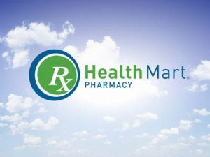 Health Care Family Pharmacy:14 LOON HILL RD   |   DRACUT, MA 01826 PHONE  (978) 455-0570  |  We Deliver