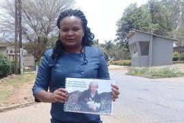 Kenyans reject KSh 26 billion from UK meant for safe abortions