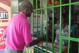 M-Pesa a hard sell in SA, says Vodacom