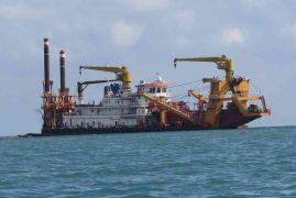 AfDB gives Sh195m grant for Lamu port