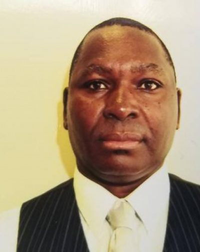 Macharia Njeru (Ithe wa Waceke) Immigration Legal defense fund