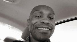 """Jonathan """"Junior""""Tumbo Funeral Fund"""