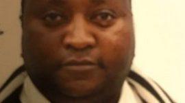 Kenyan man found dead in Lowell Massachusetts