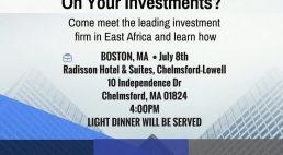 BRITAM BOSTON,MA EVENT SAT JULY 8 2017 TIME : 4PM @RADISSON HOTEL CHELMSFORD LOWELL