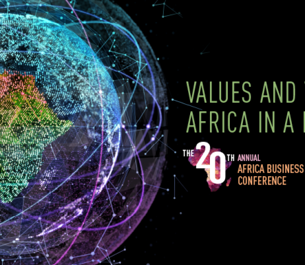 HBS Africa Business Conference Early Bird Deadline Approaching