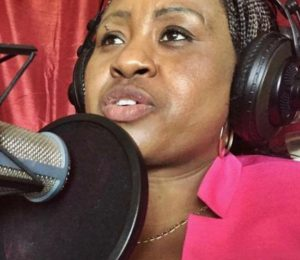 SAD DAY AS PIONEER DIASPORA VERNACULAR RADIO BROADCASTER NJOKI NDEGWA OF JAMBO RADIO PASSES AWAY IN DALLAS, TEXAS