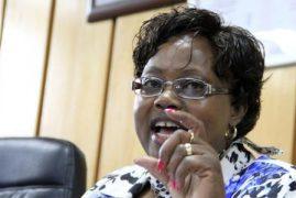 Government spending on travel hits Sh27 billion