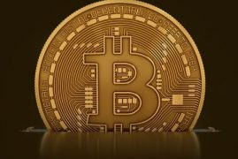 Bitcoin Case at Kenya's Milimani Law Courts Sets Precedence