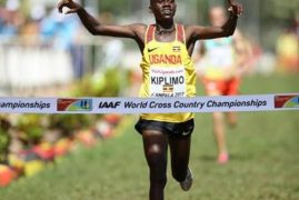 Ethiopia, Uganda seal top WXC U20 honors, bronze for Kenya
