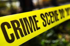 200 MEN HAVE COMMITTED SUICIDE IN NYAHURURU IN ONE YEAR – POLICE