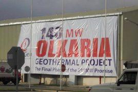 Japan loans Kenya Ksh 41 Billion towards KenGen's Olkaria V Project