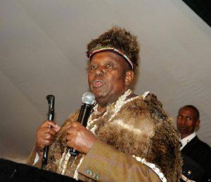 Karume led the billionaires club who, despite deep pockets, had short hands