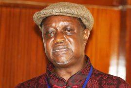 Eala: Why Jubilee MPs rallied behind Oburu Oginga