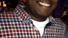 Death Announcement: Dan Jaime Nyanjom 'Babu' of Boston, Massachusetts