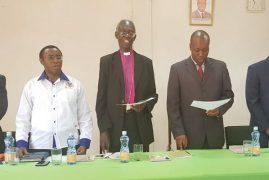 Sh131m in Nakuru not properly remitted to CBK: report