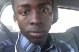 21-Year-Old Kenyan Man Brutally Murdered in Houston, Texas