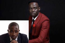 GET THAT MONEY: Meet Kenya's youngest CEOs