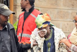 All 10 victims of FlySax plane crash positively identified