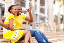 The 4 Truths of a Successful Relationship