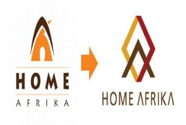 Home Afrika restructures business model, as it sinks to Sh390m loss