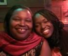Community Appeal:Prayers & Fundraising appeal,Beatrice Ihwagi,of Lowell Massachusetts