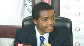 KRA wants foreign investors' tax incentives removed
