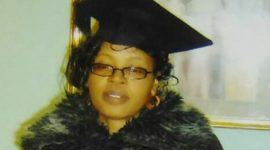 UK: Kenyan woman found dead in her house by employer