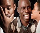 8 agonising things unmarried Kenyan men have to endure