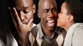 8 agonising things unmarried Kenyan men have to endure