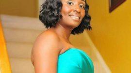 Liza Wawira Waganagwa-Rose of Dallas,Funeral fund by Caesar Waganagwa Go-fund