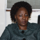 Kenya Airports Authority Boss and two Directors Suspended over Tenders