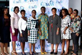 Kenya Set To Host Global Women Entrepreneurs In Nairobi