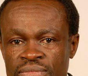 Home News UPC invites Kenya's Lumumba for Obote memorial lecture