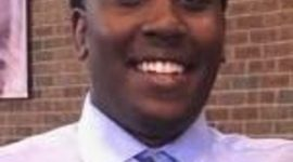 Updates for the Funeral and Memorial service for Paul Macharia Jr, eldest son of Pastor Paul Macharia and Eunice Mungai of Christ Covenant Church in Florissant, MO
