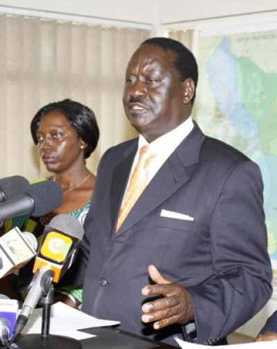 President Obama tackled our demands, say Cord bosses